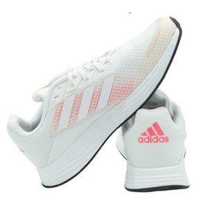 NWT Adidas Women's Duramo SL Training Shoes